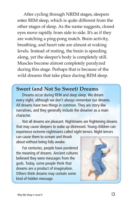 Book Preview For Why We Sleep Page 13