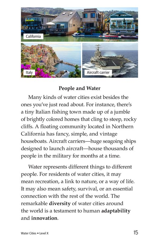 Book Preview For Water Cities Page 15