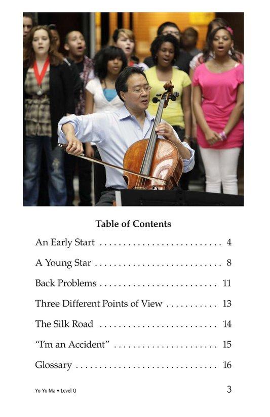 Book Preview For Yo-Yo Ma Page 3