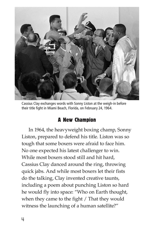 Book Preview For Muhammad Ali Page 4