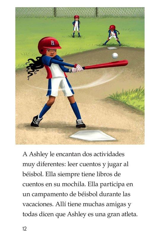 Book Preview For Vivimos en República Dominicana Page 12