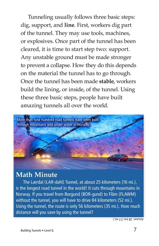 Book Preview For Building Tunnels Page 7
