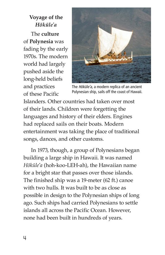 Book Preview For Polynesia Page 4