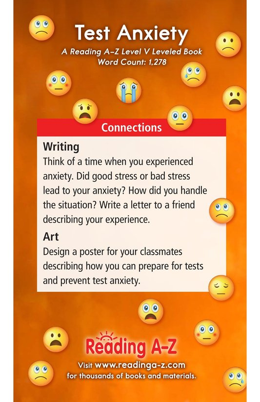 Book Preview For Test Anxiety Page 17