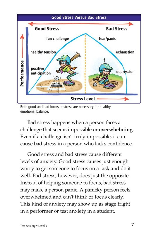 Book Preview For Test Anxiety Page 7