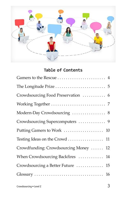 Book Preview For Crowdsourcing Page 3