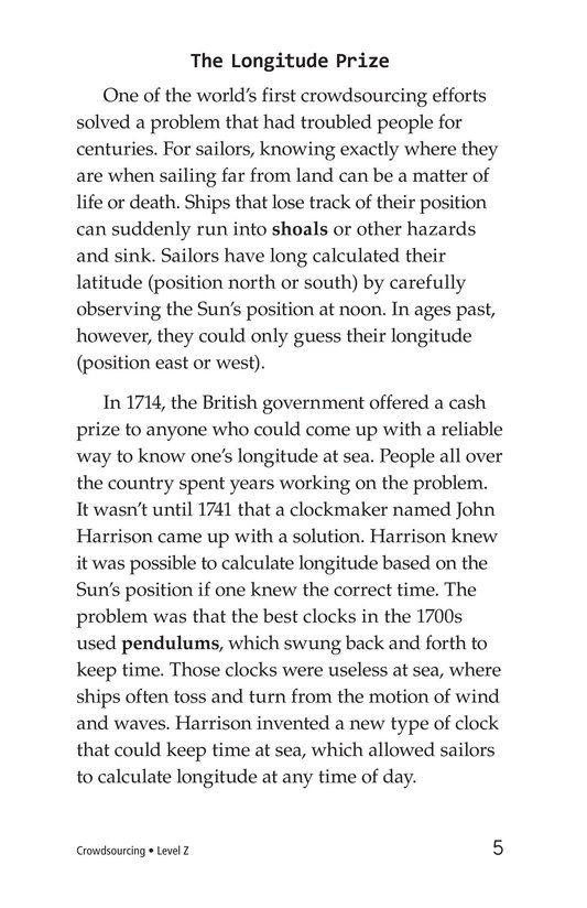 Book Preview For Crowdsourcing Page 5