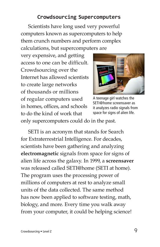 Book Preview For Crowdsourcing Page 9