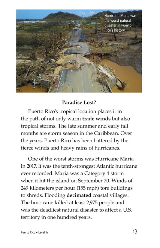 Book Preview For Puerto Rico Page 13