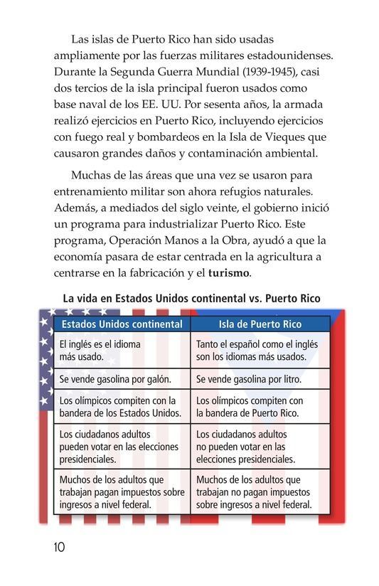 Book Preview For Puerto Rico Page 10