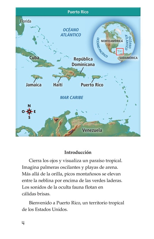 Book Preview For Puerto Rico Page 4