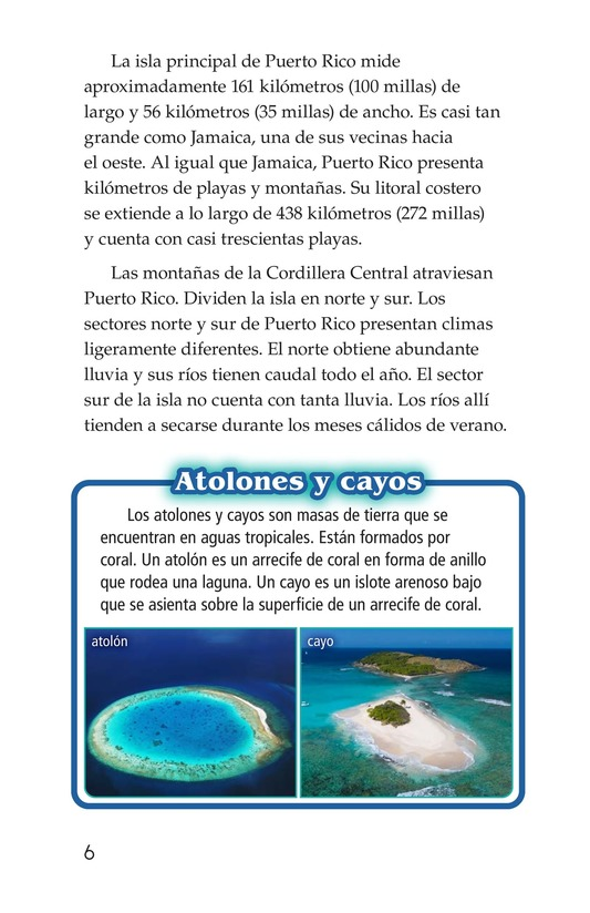Book Preview For Puerto Rico Page 6