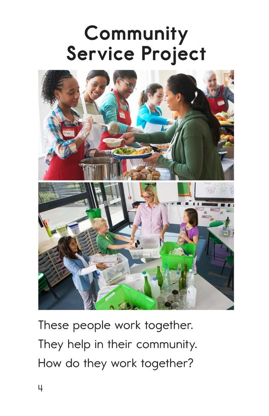 Book Preview For Working Together Page 4