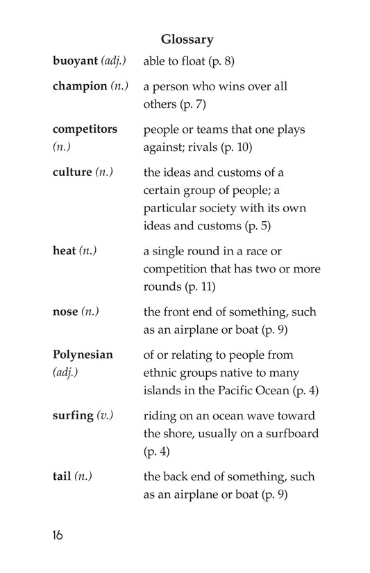 Book Preview For Surfing Page 16
