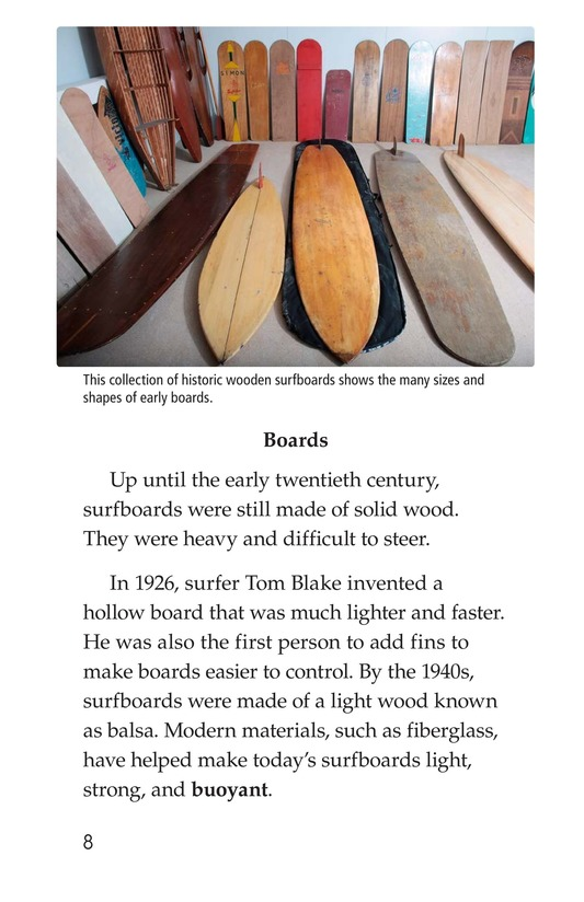 Book Preview For Surfing Page 8