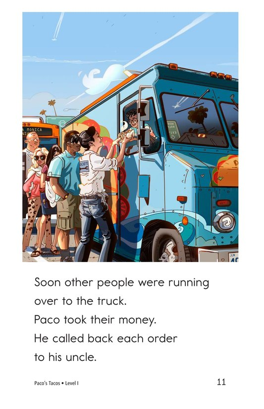 Book Preview For Paco's Tacos Page 11