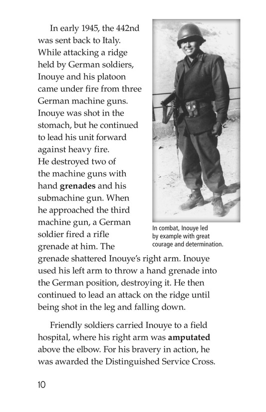 Book Preview For Daniel Inouye Page 10