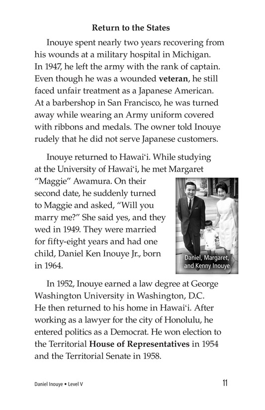 Book Preview For Daniel Inouye Page 11