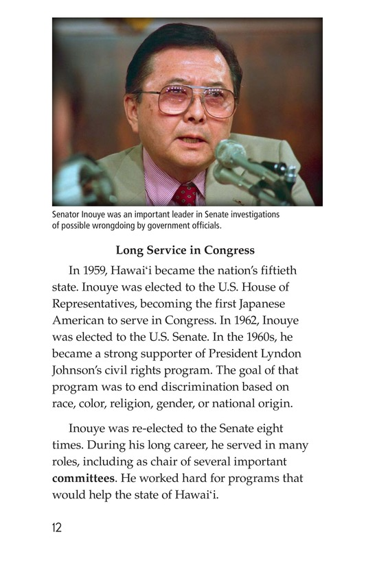 Book Preview For Daniel Inouye Page 12