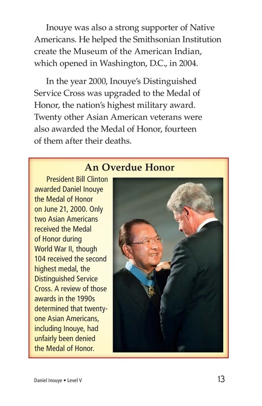 Book Preview For Daniel Inouye Page 13