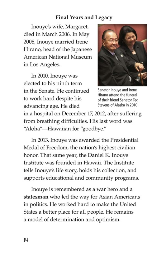 Book Preview For Daniel Inouye Page 14