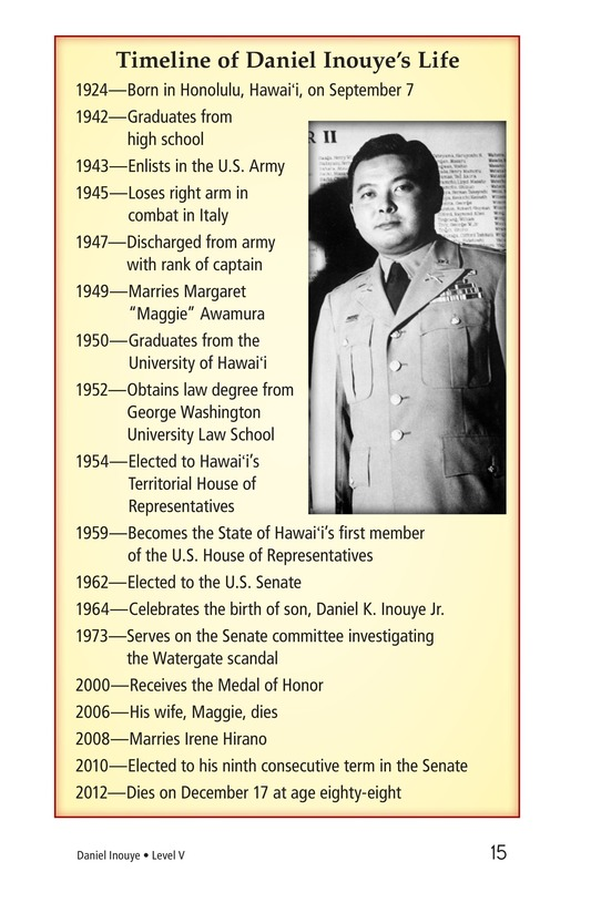 Book Preview For Daniel Inouye Page 15