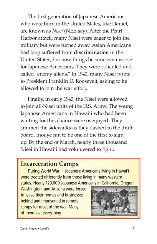 Book Preview For Daniel Inouye Page 7