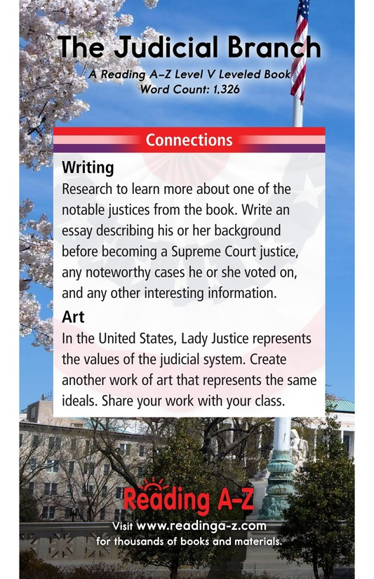 Book Preview For The Judicial Branch Page 17