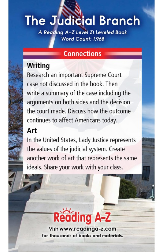 Book Preview For The Judicial Branch Page 21