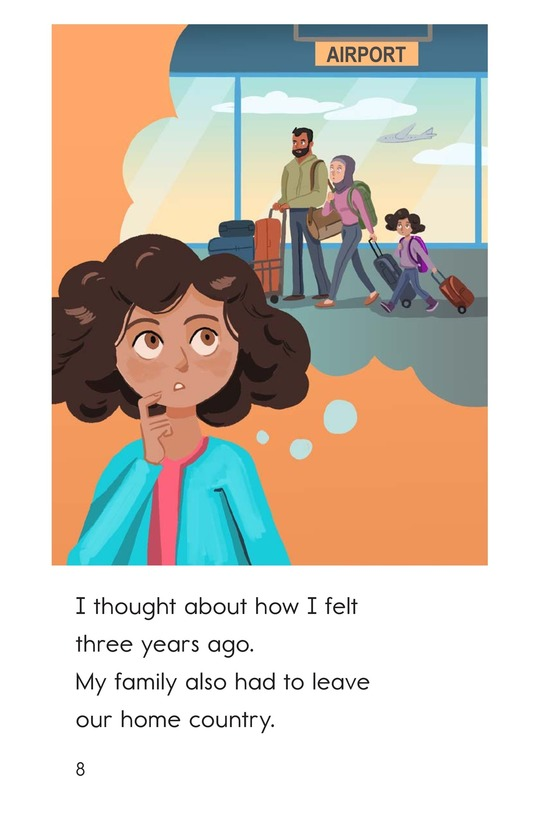 Book Preview For My Eid al-Fitr Page 8