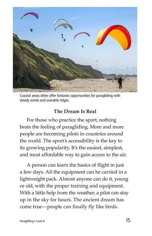 Book Preview For Paragliding Page 15
