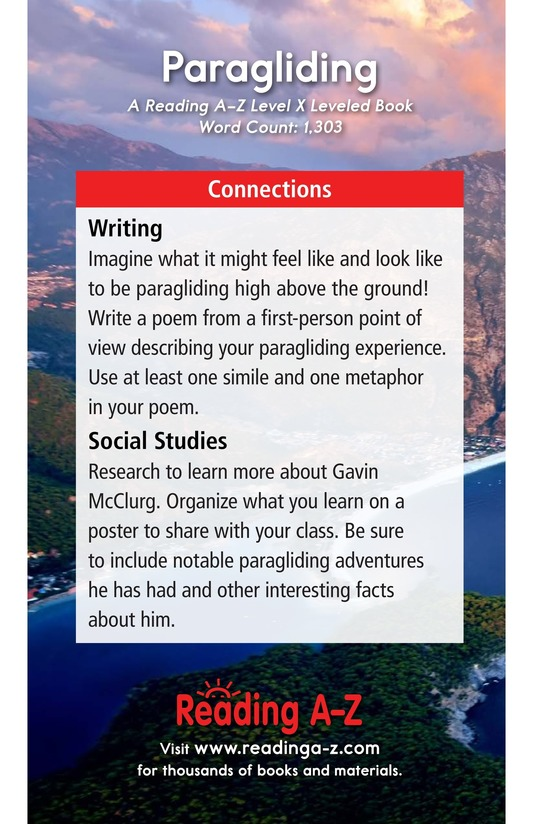 Book Preview For Paragliding Page 17