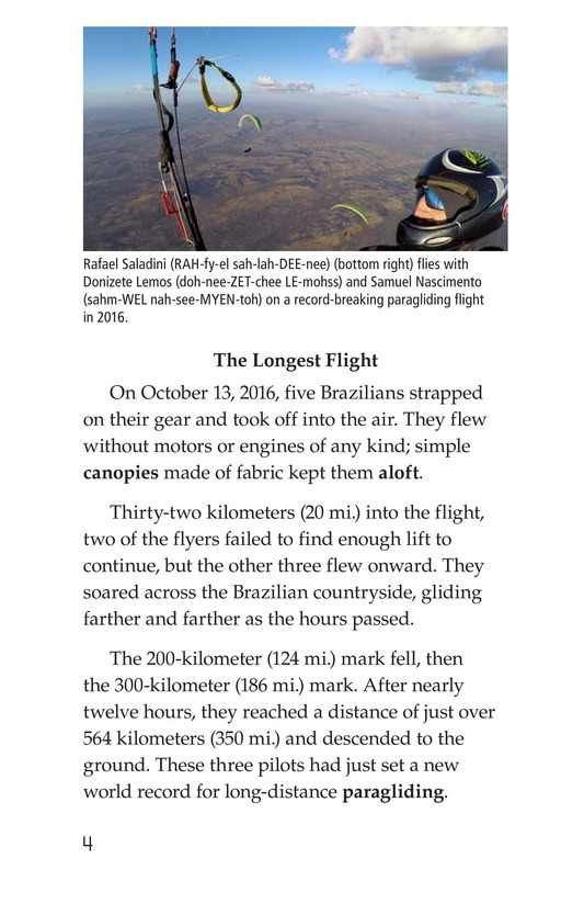 Book Preview For Paragliding Page 4