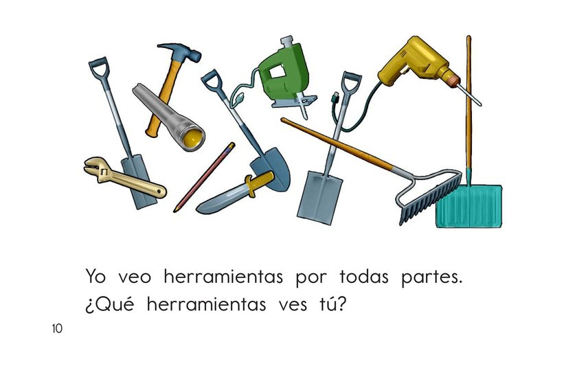 Book Preview For Tools Page 10
