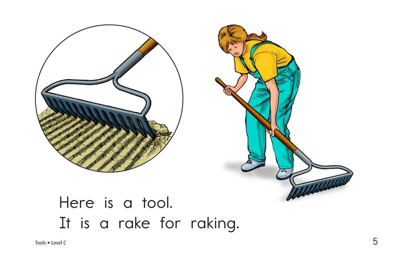 Book Preview For Tools Page 5