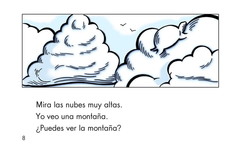 Book Preview For Clouds Page 8