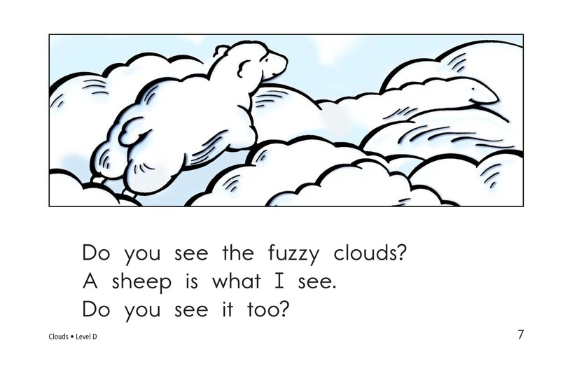 Book Preview For Clouds Page 7