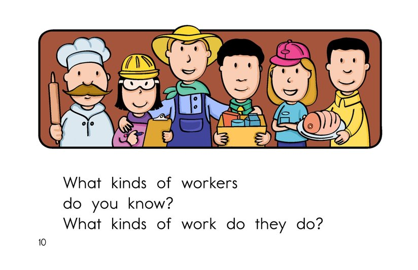 Book Preview For Workers Page 10