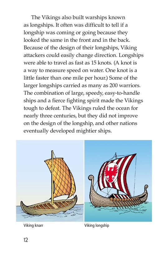 Book Preview For Ships of Discovery Page 12