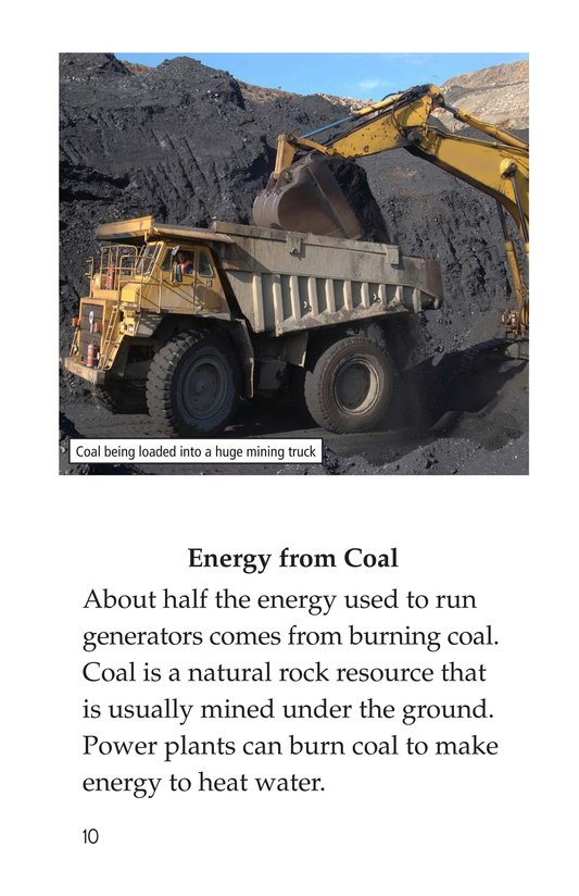 Book Preview For Where We Get Energy Page 10