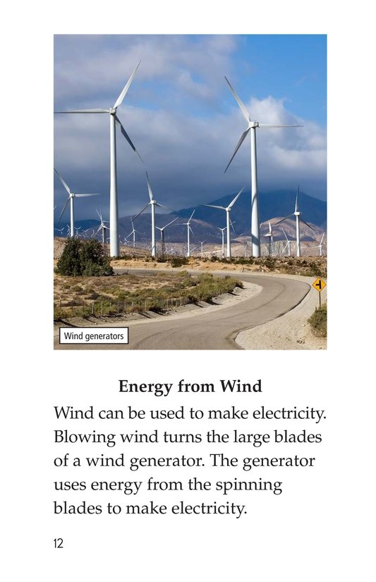 Book Preview For Where We Get Energy Page 12