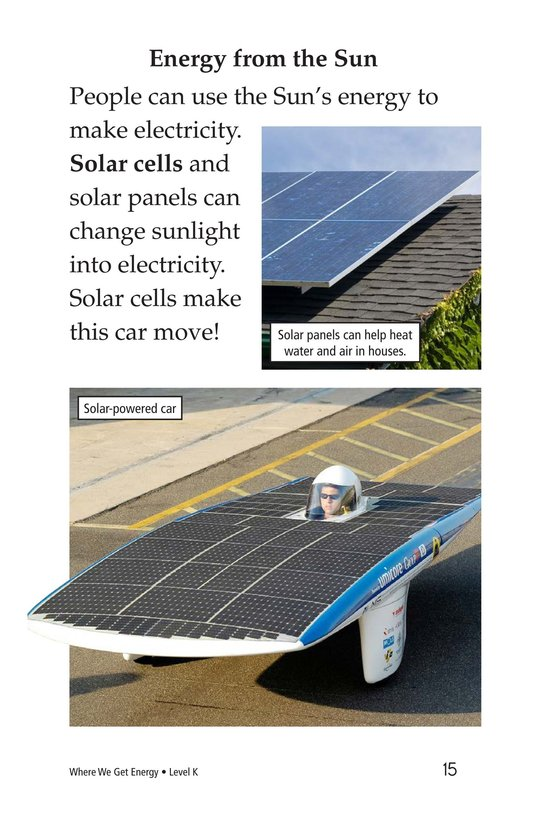Book Preview For Where We Get Energy Page 15