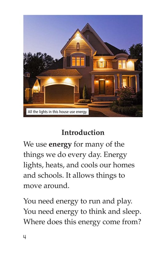 Book Preview For Where We Get Energy Page 4