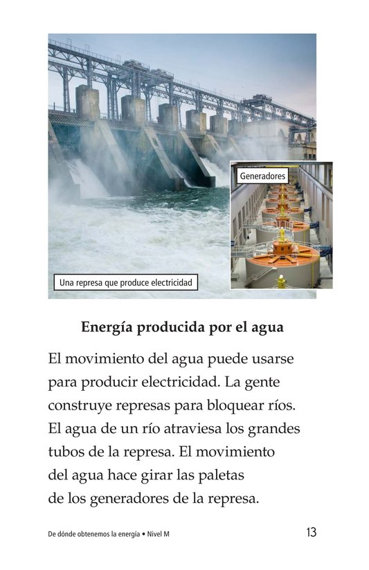 Book Preview For Where We Get Energy Page 13