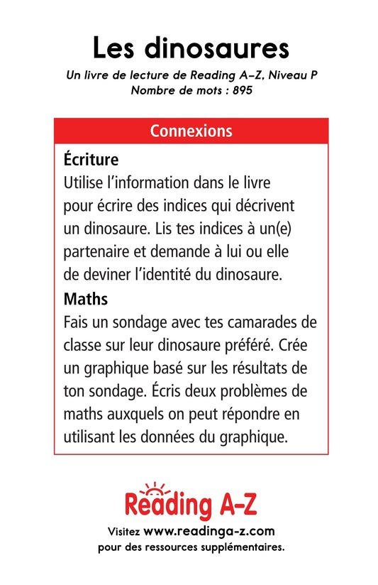 Book Preview For Dinosaurs Page 21
