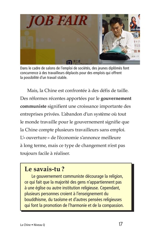 Book Preview For China Page 17