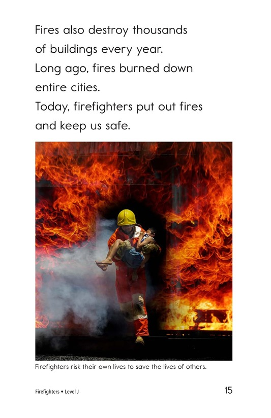Book Preview For Firefighters Page 15