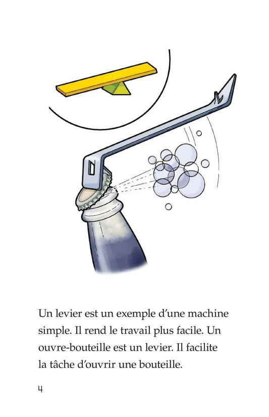 Book Preview For Simple Machines Page 4