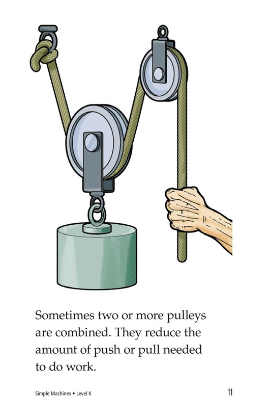 Book Preview For Simple Machines Page 11