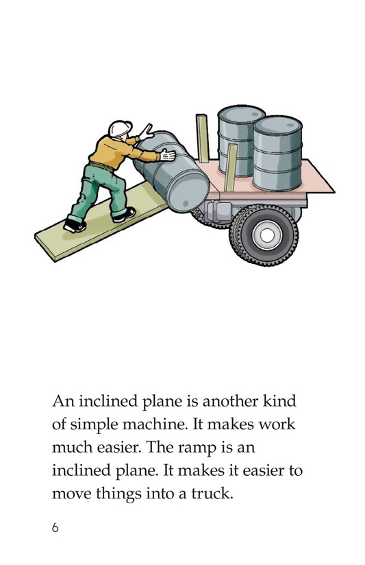 Book Preview For Simple Machines Page 6